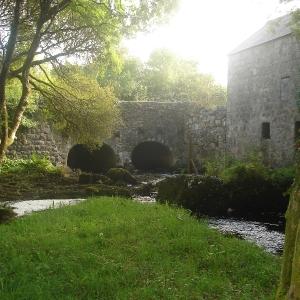 castle-in-moycullen