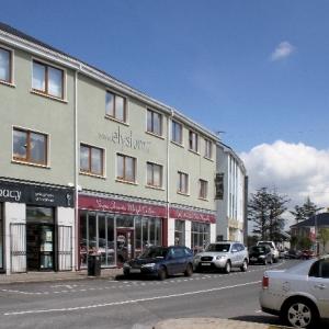shops-at-an-fuaran-moycullen-galway
