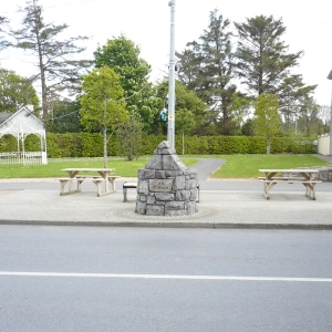 an-tobar-the-well-at-moycullen-galway