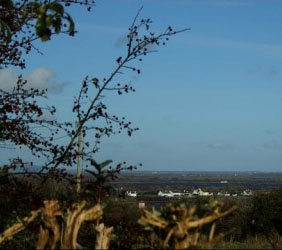 knockferry-in-winter-november-2011