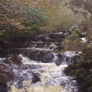 mountain-stream-moycullen-galway