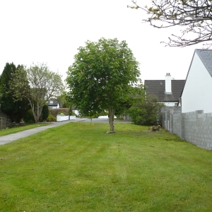 the-green-at-moycullen-village