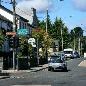 crossroads-at-moycullen-village-galway