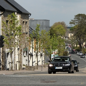 heading-down-to-church-road-moycullen-galway-revised
