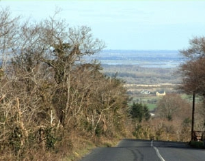 mountain-road-looking-towards-lough-corrib-moycullen