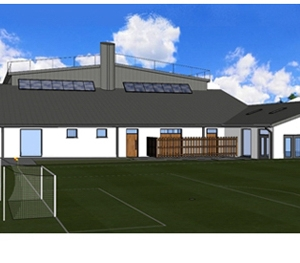 moycullen-new-community-centre-3d-image-radharc-theas-south-view