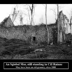 an-sgiobol-mor-still-standing-in-cill-rainne-circa-1800
