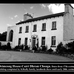 drimcong-house-dates-from-17th-century-building-completed-by-kilkelly-family-landlords-there-until-early-20th-century