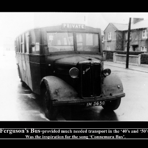 fergusons-bus-main-transport-in-the-40s-50s