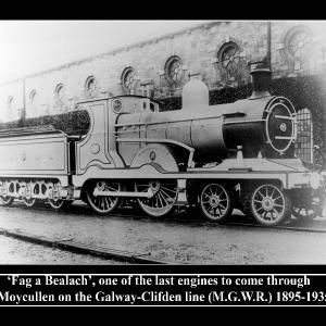 galway-clifden-railway-line-1895-1935