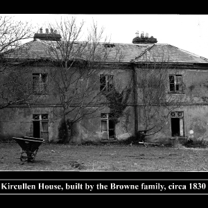 kircullen-house-built-by-the-browne-family-circa-1830