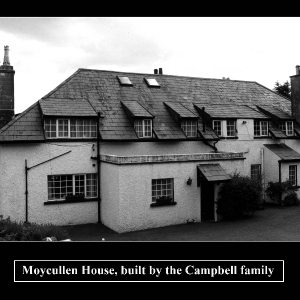 moycullen-house-built-by-the-campbell-family