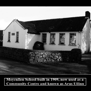 moycullen-school-built-in-1909-now-used-as-a-community-centre