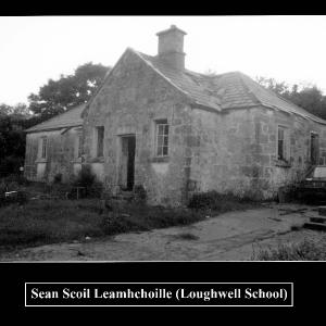sean-scoil-leamhchoille-loughwell-school