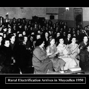 rural-electrification-arrives-in-moycullen-1950