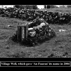 village-well-which-gave-an-fuaran-its-name-in-2004