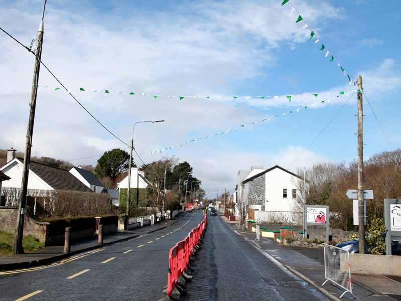 moycullens-st-patricks-day-parade-2013-n59-before-the-parade-started