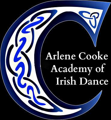 Arleen Cooke School of Irish Dance Moycullen