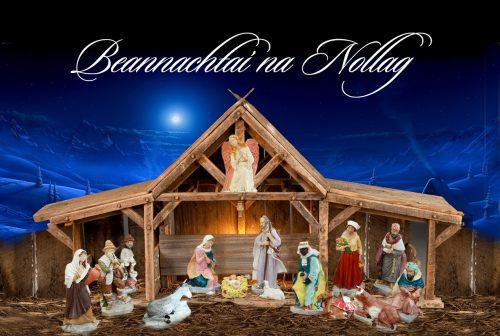 christmas-crib-1
