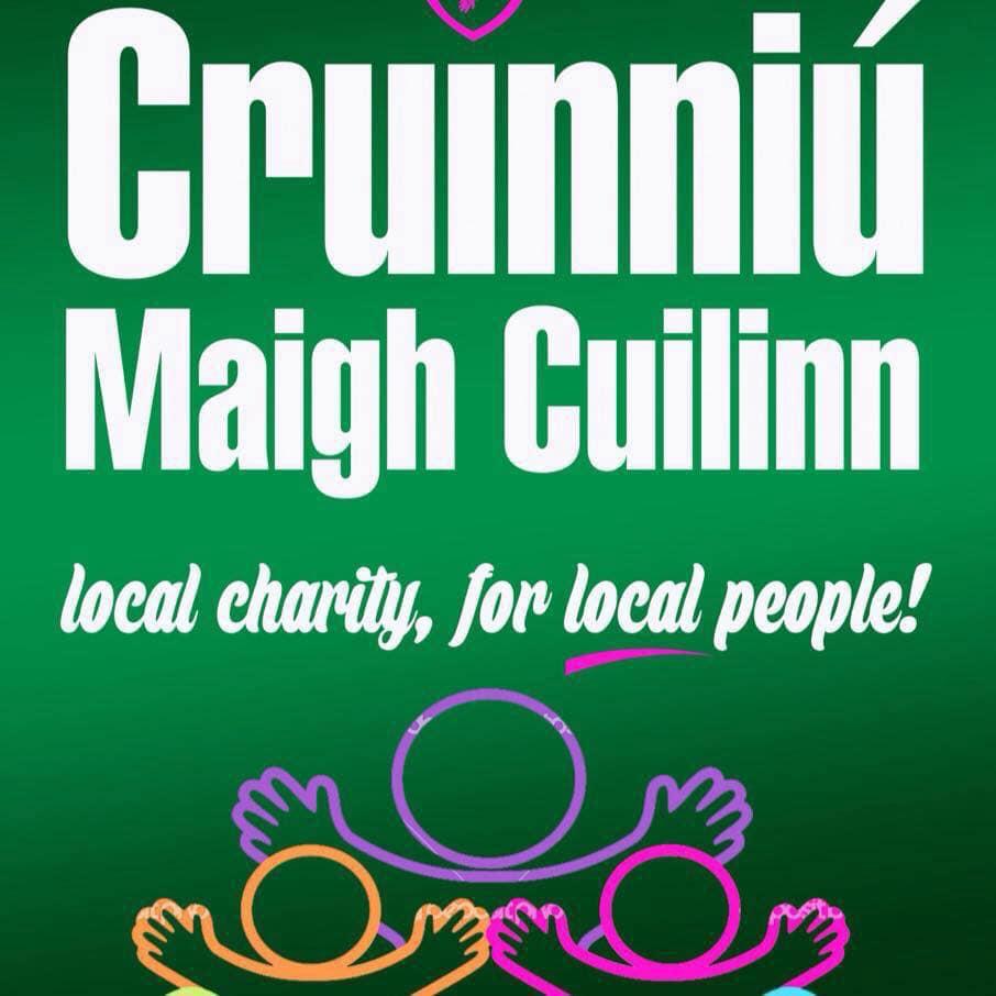 Cruinniu Mhaigh Cuillin Dec 2019