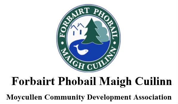 Moycullen Community Development Association