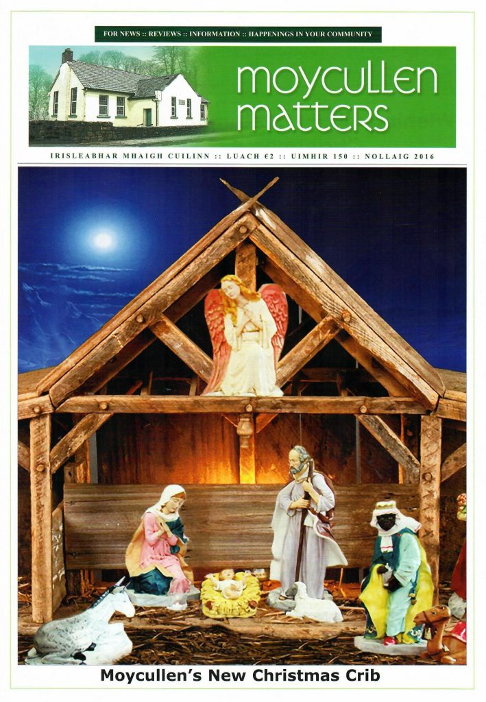moycullen-matters-cover-dec-16