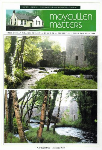 moycullen-matters-front-cover-october12