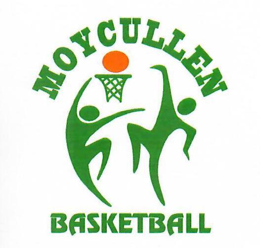 moycullen_basketballlogo