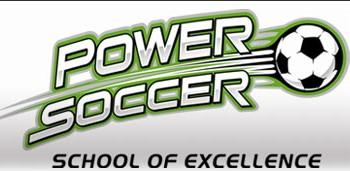 Power Soccer Moycullen