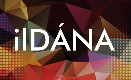 ilDÁNA New Irish Language Arts Documentary Scheme from The Arts Council, TG4 and Galway Film Centre