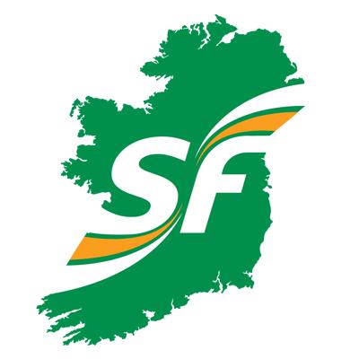 Sinn Féin Oughterard, Killannin,Moycullen.